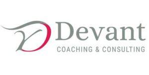 Besuchen Sie Devant Coaching & Consulting